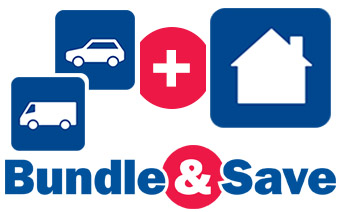Bundle and Save with AXA