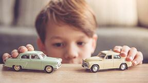 AXA Insurance - Car, Home, Van & Farm Insurance Quotes