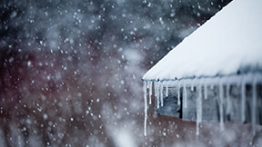 Tips on Keeping your Home Safe this Winter