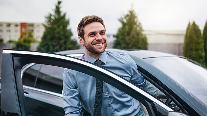 Car Insurance Quotes AXA car insurance quote Ireland